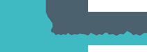 Tasso Inmobiliaria Logo