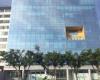 oficina, venta, pershing, corporativo A1, implementado, flat, licencia, avenida principal, zona comercial