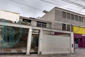 casa como terreno, surco, av. benavides, 10 pisos, cz, rdm, 10 pisos